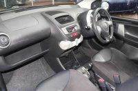 Toyota Aygo 1.0 VVT-i Ice MMT