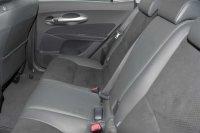 Toyota Auris 1.8 VVT-i HSD T Spirit