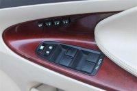 Lexus GS 3.5 SE-L