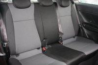 Hyundai i20 1.4 CRDi SE (90PS)