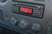 Nissan NV400 2.3DCi 125 (RWD) SE L3H2