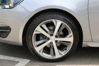 Peugeot 308 1.6 BlueHDi 120 GT Line (s/s)