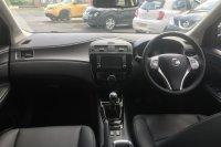 Nissan Pulsar 1.5 dCi Tekna