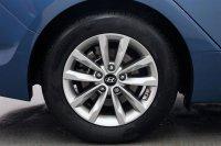 Hyundai i40 1.7 CRDi S Blue Drive (115ps)