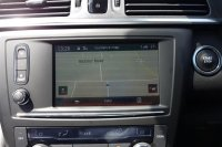Renault KADJAR 1.6dCi (130bhp) Signature Nav Energy (s/s)