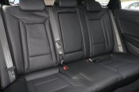 Hyundai i40 1.7 CRDi Premium Blue Drive (141ps)