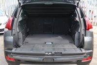 Peugeot 3008 2.0 BlueHDi 150 Allure (s/s)