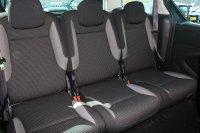 Peugeot Partner Tepee 1.6 BlueHDi 100 Tepee Allure