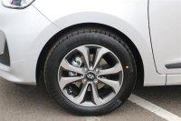 Hyundai i10 1.2 Premium SE