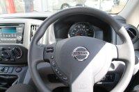 Nissan NV200 1.5dCi (89 BHP) Acenta Panel Van