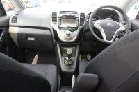 Hyundai ix20 1.6 CRDi Premium Blue Drive