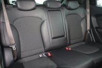 Hyundai ix35 2.0 CRDi Premium 4WD