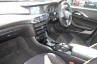 Infiniti QX30 2.2d (170ps) (AWD) Premium (s/s)  DCT