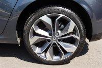 Renault Megane 1.5 dCi 110 Signature Nav S/S