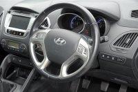 Hyundai ix35 2.0 CRDi Premium 2WD
