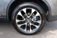 Renault Koleos 2.0 dCi 175 Signature Nav (4WD)