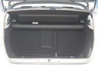 Peugeot 308 2.0 BlueHDi 150 Allure (s/s)