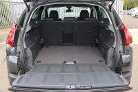 Peugeot 3008 1.6 BlueHDi 120 Allure s/s
