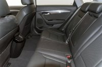 Hyundai i40 1.7 CRDi SE Nav Business Blue Drive (141ps)
