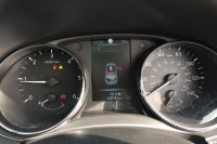 Nissan Qashqai 1.6 dCi N-Vision 4X4