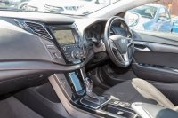 Hyundai i40 1.7 CRDi Style (136ps)