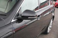 Jaguar XF 2.2TD (S/S) Portfolio (200PS)