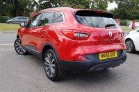 Renault KADJAR 1.2 TCe (130bhp) Signature Nav Energy (s/s)