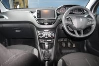 Peugeot 208 1.4 HDi 68 Active