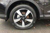 Nissan Qashqai 1.6 dCi N-Connecta 4X4
