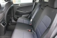 Hyundai Tucson 1.6 GDi Blue Drive SE NAV (2WD)