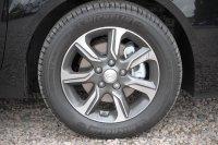 Hyundai ix20 1.6 CRDi SE Blue Drive