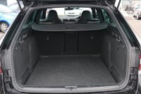 skoda Superb 2.0 TDI SCR (190ps) SportLine DSG
