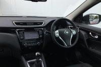 Nissan Qashqai 1.6 dCi Tekna S/S 4X4