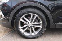 Hyundai Santa Fe 2.2 CRDi Premium SE 4WD (7 Seat)