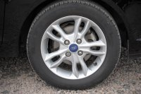 Ford Fiesta 1.0 Zetec EcoBoost (S/S)