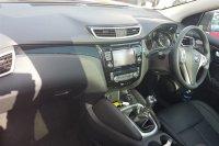Nissan Qashqai 1.6 dCi Tekna S/S
