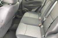 Nissan Qashqai 1.5 dCi Acenta S/S