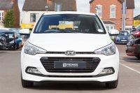 Hyundai i20 1.0 T-GDi SE (ISG) (100ps)