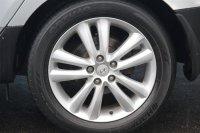 Hyundai ix35 2.0 CRDi Premium Panorama 4WD