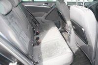 Volkswagen Tiguan 2.0TDI (177PS) 4WD Match BlueMotion DSG