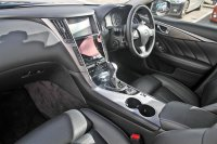 Infiniti Q50 3.5 Sport Hybrid
