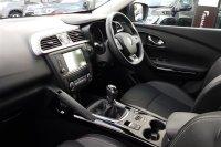 Renault KADJAR 1.6dCi (130bhp) Dynamique S Nav Energy (s/s)