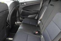 Hyundai Tucson 1.6 GDi Blue Drive SE (2WD)