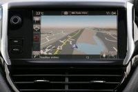 Peugeot 2008 1.6BlueHDi (100bhp) GT Line (non s/s)