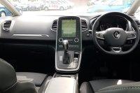 Renault Scenic 1.6 dCi 160 Signature Nav EDC