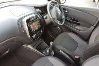 Renault Captur 0.9 TCe 90 Dynamique Nav ENERGY Stop/Start