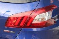 Peugeot 308 2.0 BlueHDi 150 GT Line (s/s)
