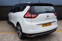 Renault Grand Scenic 1.6 dCi 130 Dynamique Nav Energy (S/S)