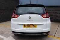 Renault Grand Scenic 1.6 dCi 130 Dynamique Nav Energy (S/S)