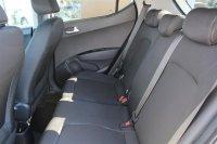 Hyundai i10 1.2 Premium